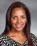 Elgin U46 board member targets school fees - Chicago Tribune - Elgin ...