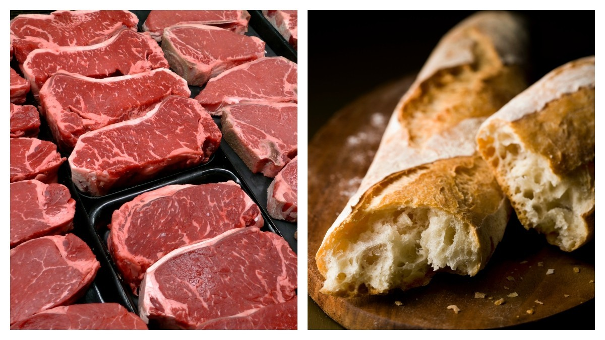 Scientists (sort of) settle debate on low-carb vs. low-fat diets