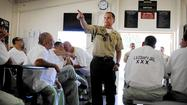 How the L.A. County jail's version of democracy has changed life for inmates