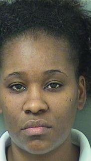 Photo: Palm Beach County Jail