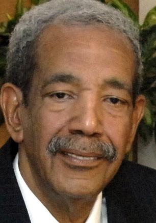 Dr Keiffer Mitchell Sr Dies At 73 Baltimore Sun