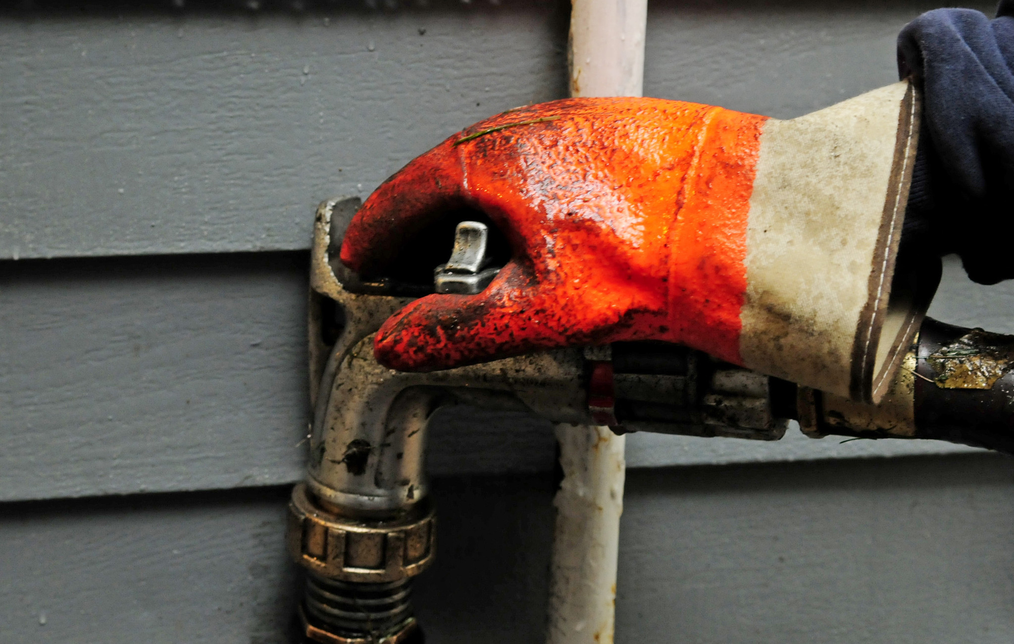 Home Heating Oil Prices At 6 Year Low Hartford Courant