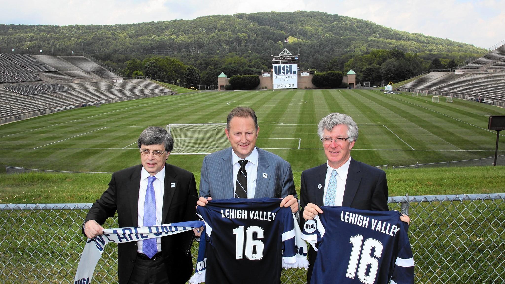 college soccer details philadelphia clgid