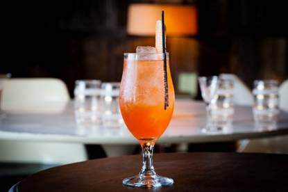 Summer cocktail recipes: 4 to try at home