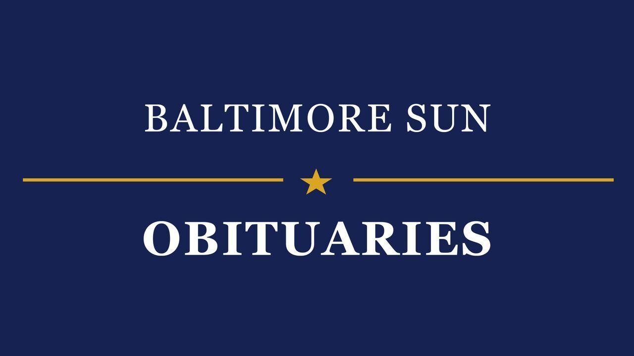 D.C. Obituaries - Online Obituaries, Funeral Notices and ...