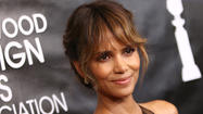 How Halle Berry (at 49!) maintains her otherworldly shape