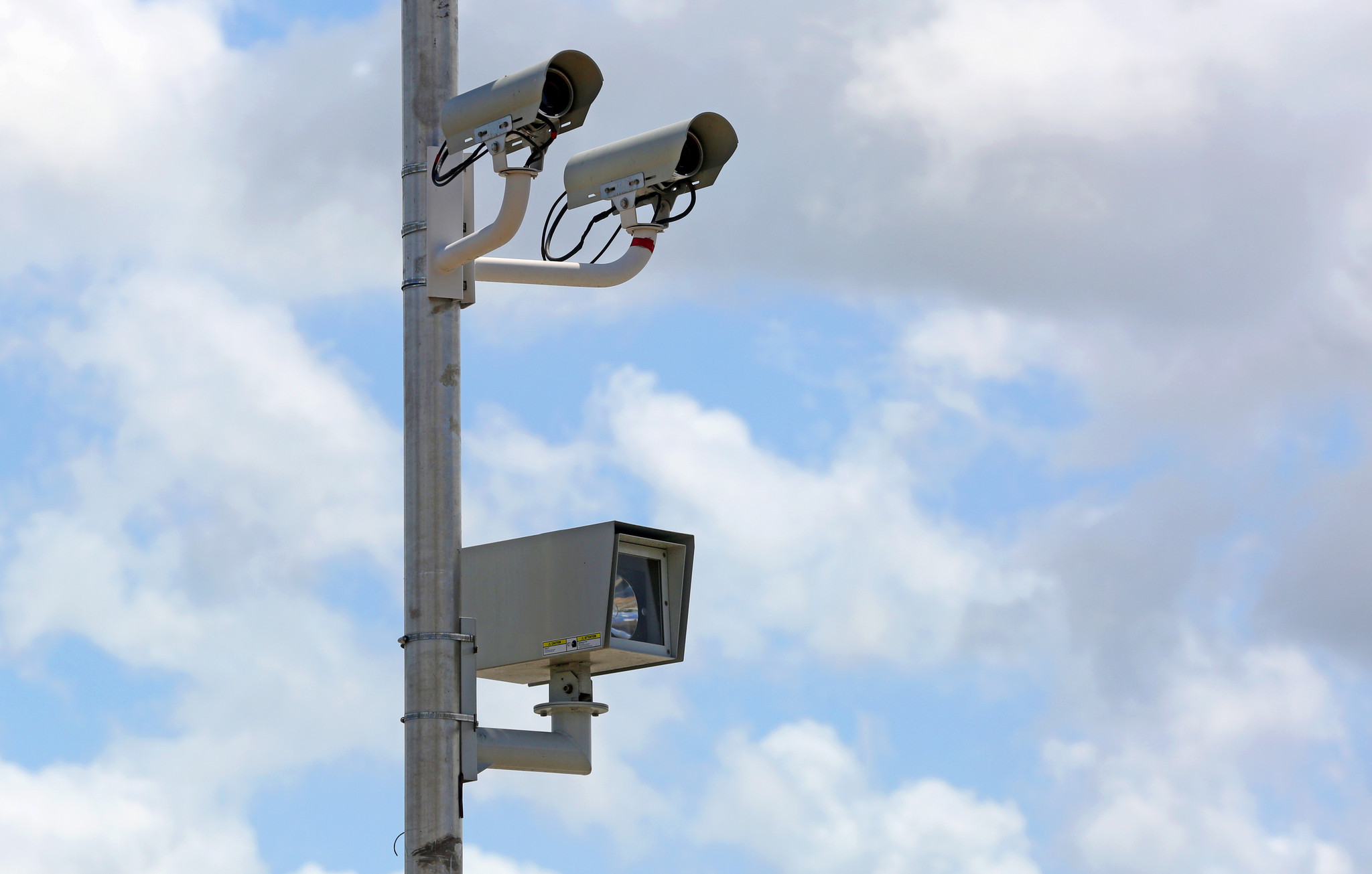 essays about red light cameras On police security cameras wholesale surveillance both red-light cameras and speed-trap cameras could all issue citations without any points featured essays.