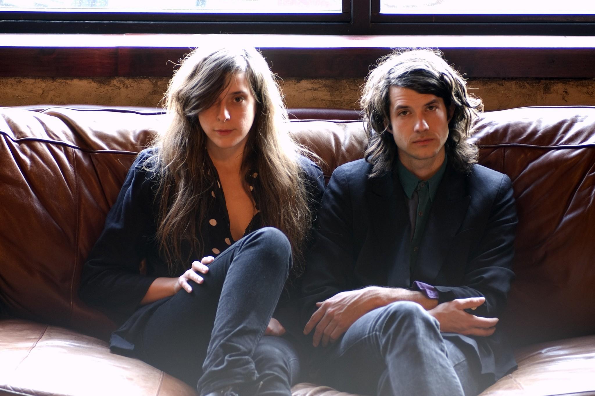 Beach House album review Depression Cherry reviewed Chicago Tribune