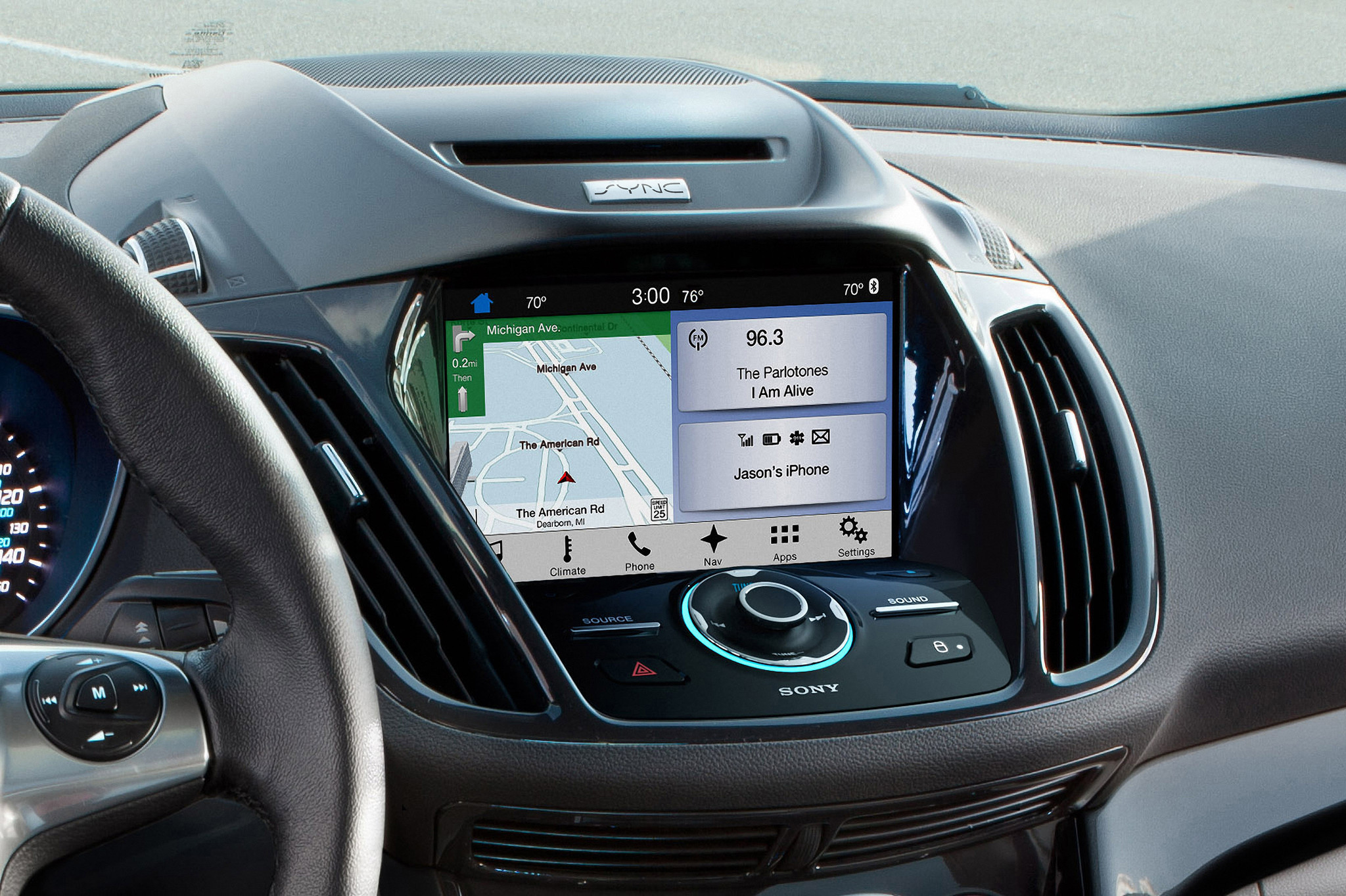connected car fail consumers are ignoring much auto technology connected car fail consumers are ignoring much auto technology la times