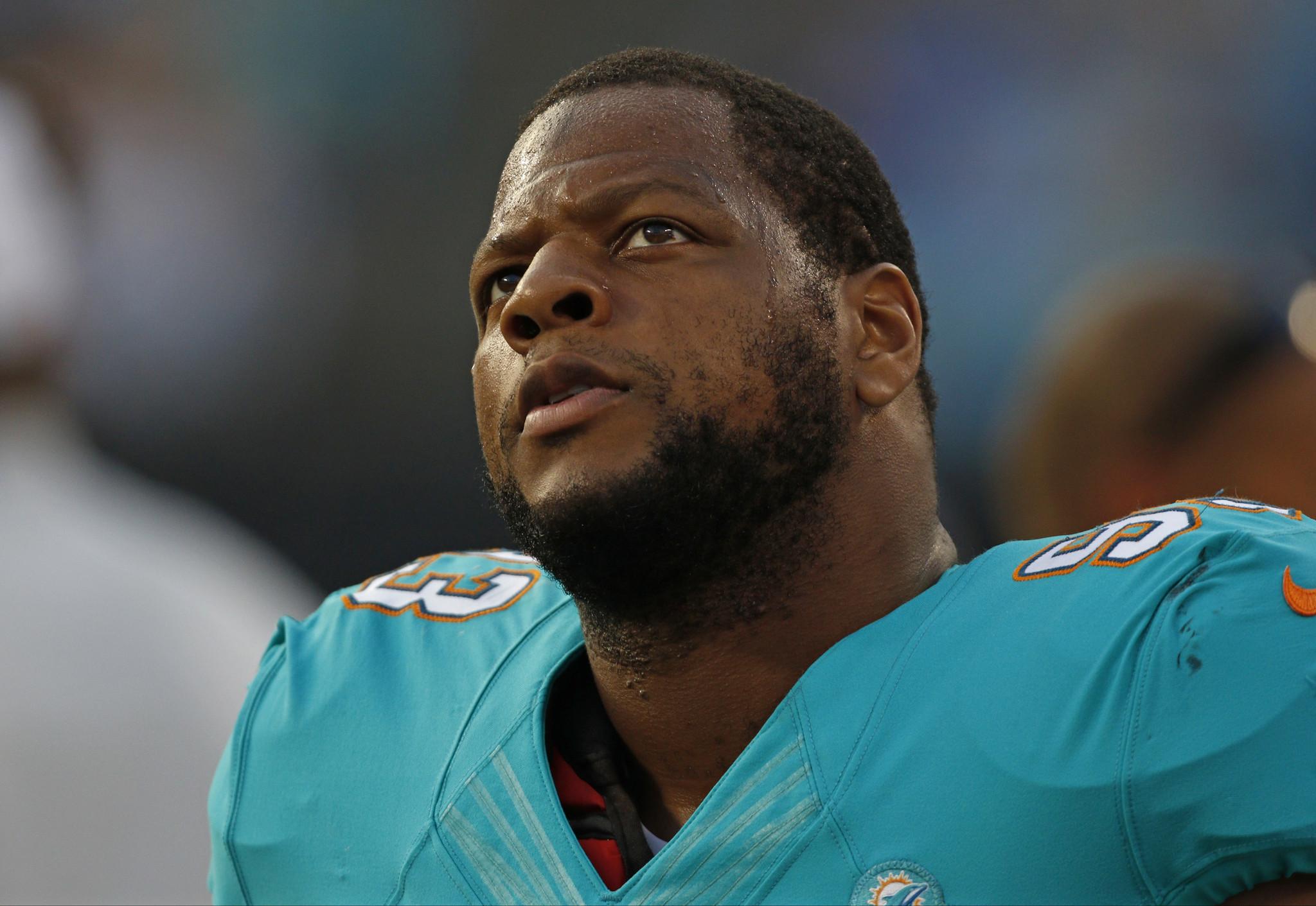 NFL star Ndamukong Suh drops $6 5 million on flashy Florida