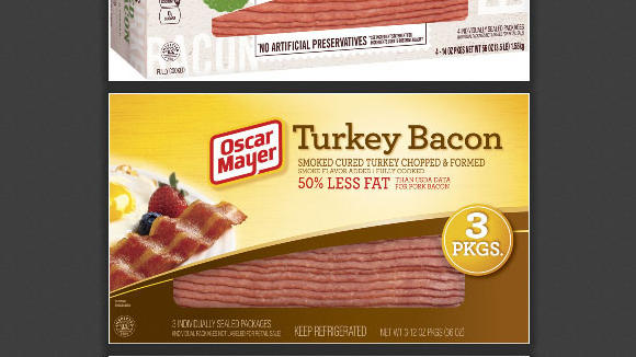 22259112 together with Cooking With Kraft Coupons Capri Sun Mio Oscar Mayer in addition 21804906 furthermore 21268963 moreover Bacon Scented Iphone Alarm Clock. on oscar mayer select bacon