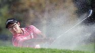 Photo Gallery: Glendale City Golf Championship by the Glendale Parks & Open Space Foundation