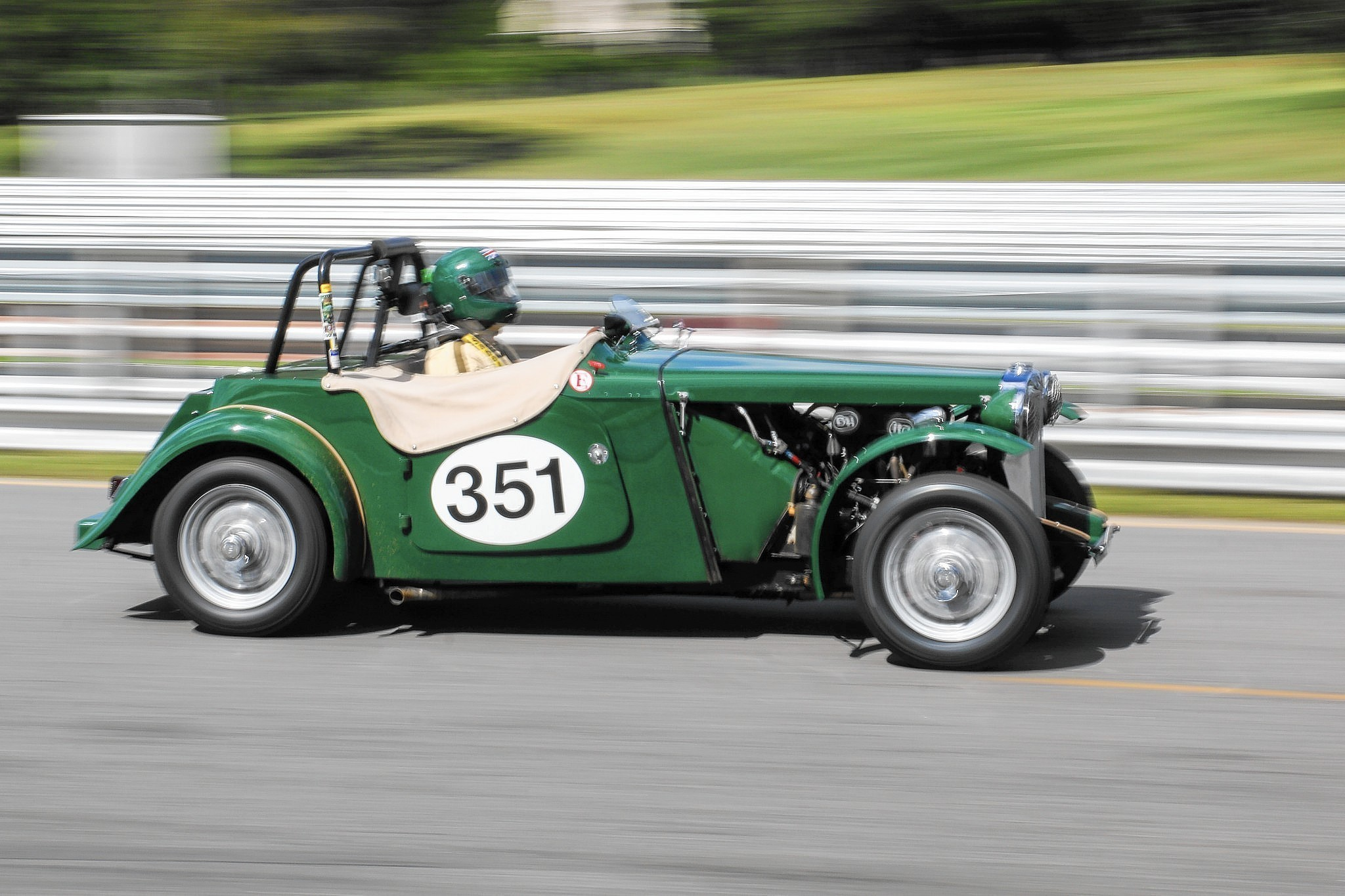 Labor Day Weekend At Lime Rock: A 5-Day Historic Fest - Hartford Courant