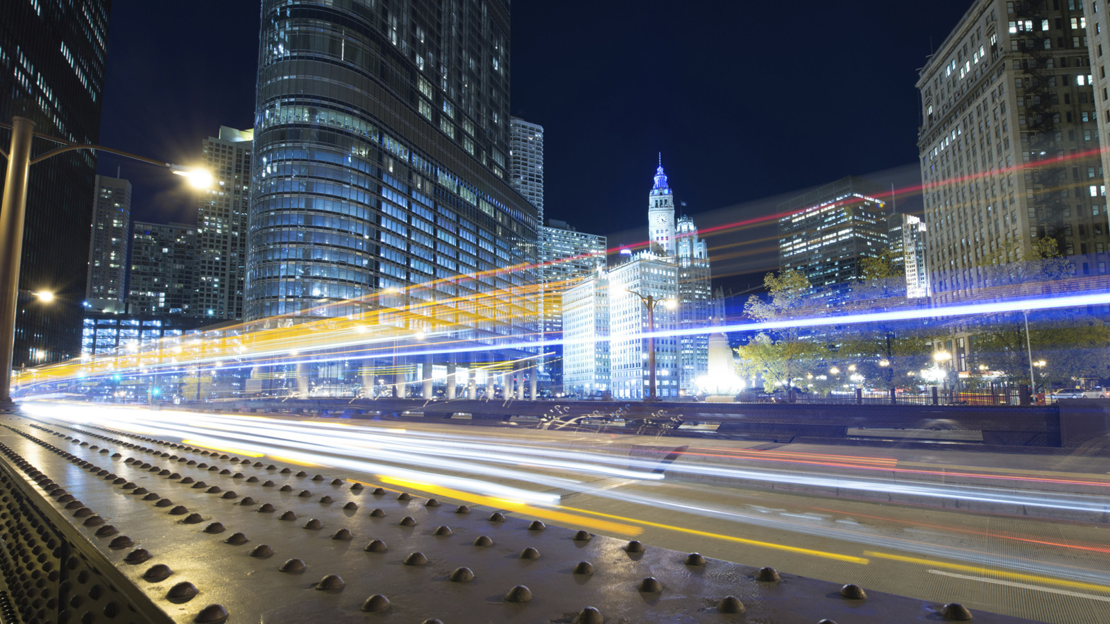 How chicago is helping lead urban innovation a city club for Innovation consulting firms chicago