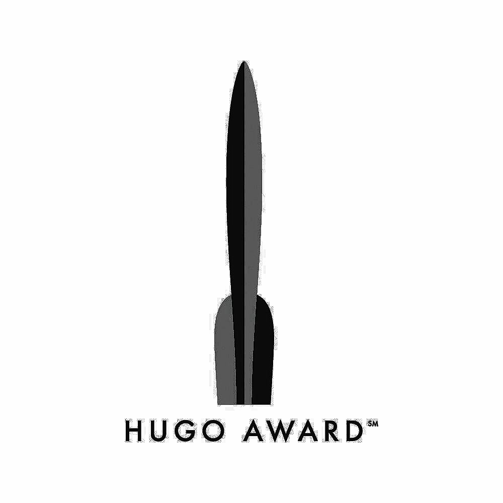 Hugo Awards: Rabid Puppies defeat reflects growing diversity in science fiction