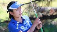 Girls' Golf Preview: Crescenta Valley begins new chapter