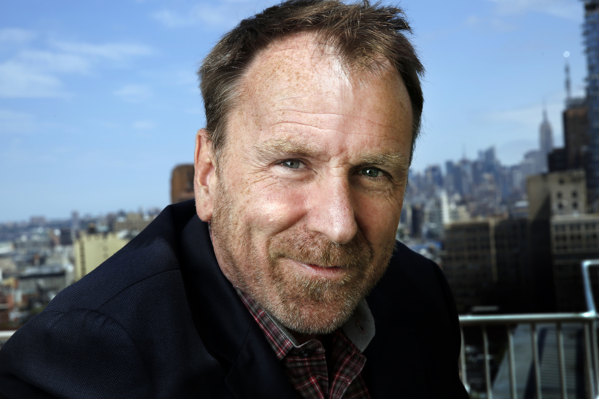 The coloring book review colin quinn - The Coloring Book Review Colin Quinn 23