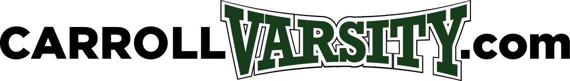 Carroll Varsity