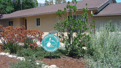 Foothill Water District to host conservation event