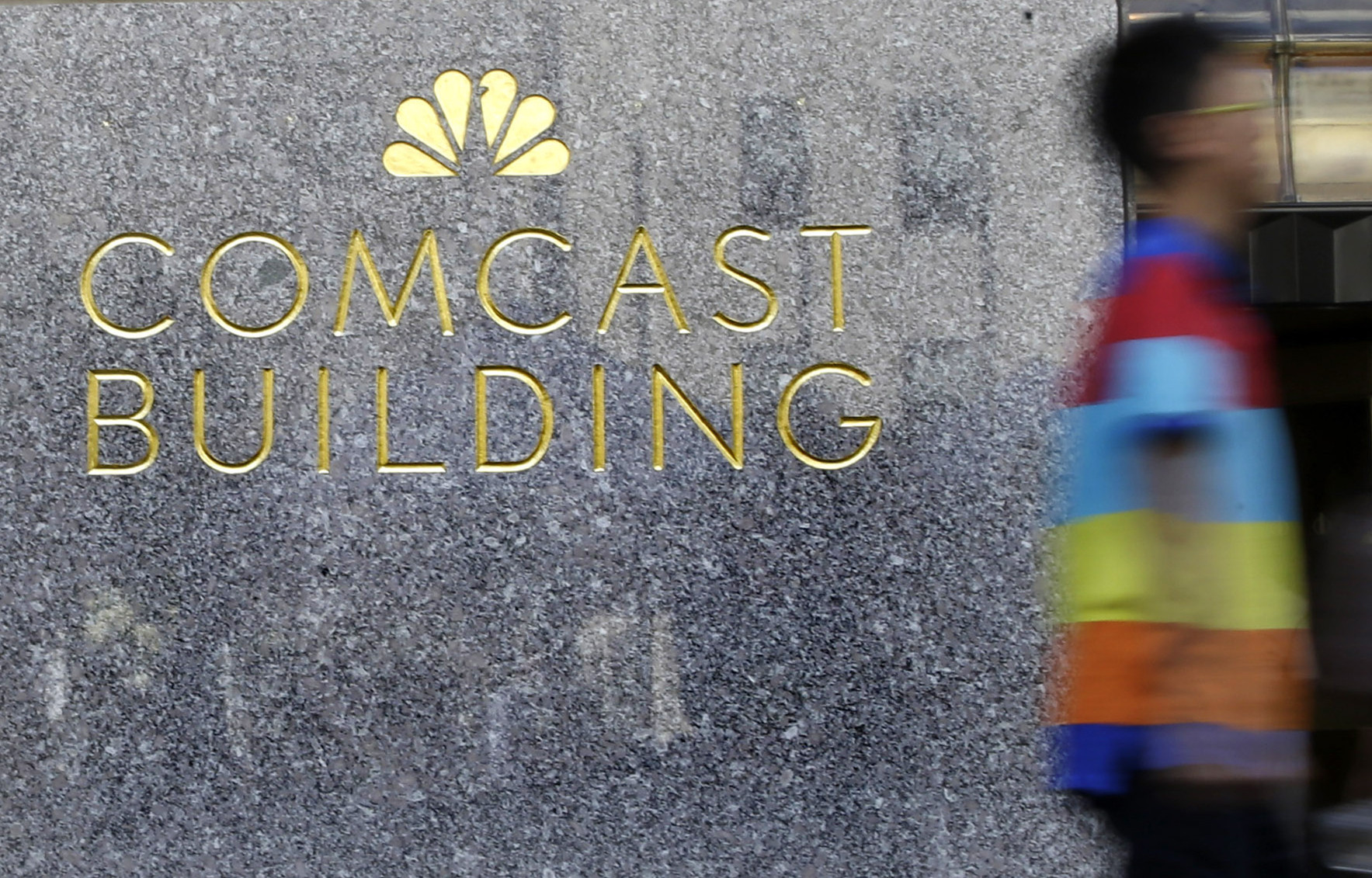 Comcast teeing up new services targeted at millennials - Chicago Tribune