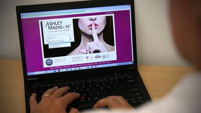 In Theory: Do Ashley Madison hackers have the moral high ground?