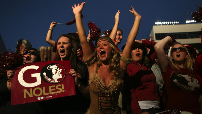 What should I do about plagiarizing at FSU?