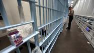 L.A. County settles jail suicide case for $1.6 million