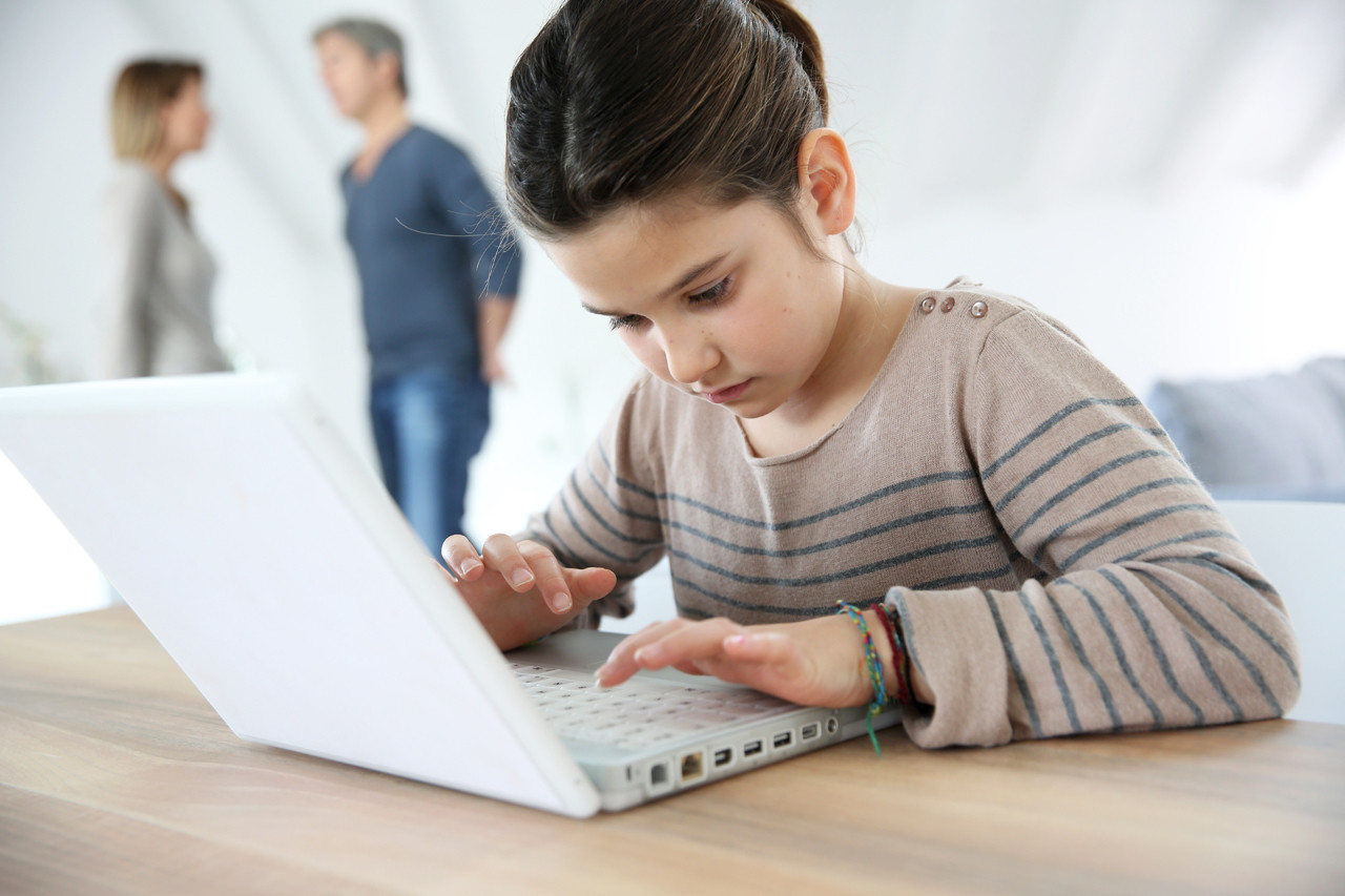 Homework Help Websites - Common Sense Media