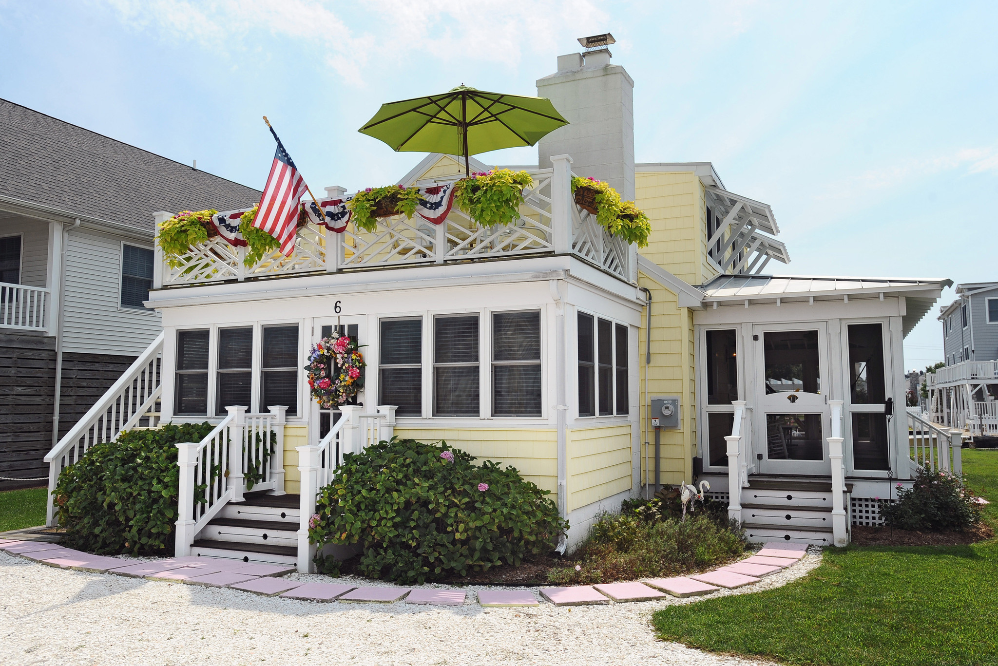 hgtv looking for beach house to renovate in rehoboth area baltimore sun - House Hunters Renovation Casting
