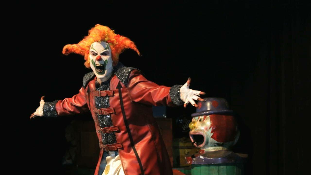 jack the clown returns to halloween horror nights orlando sentinel