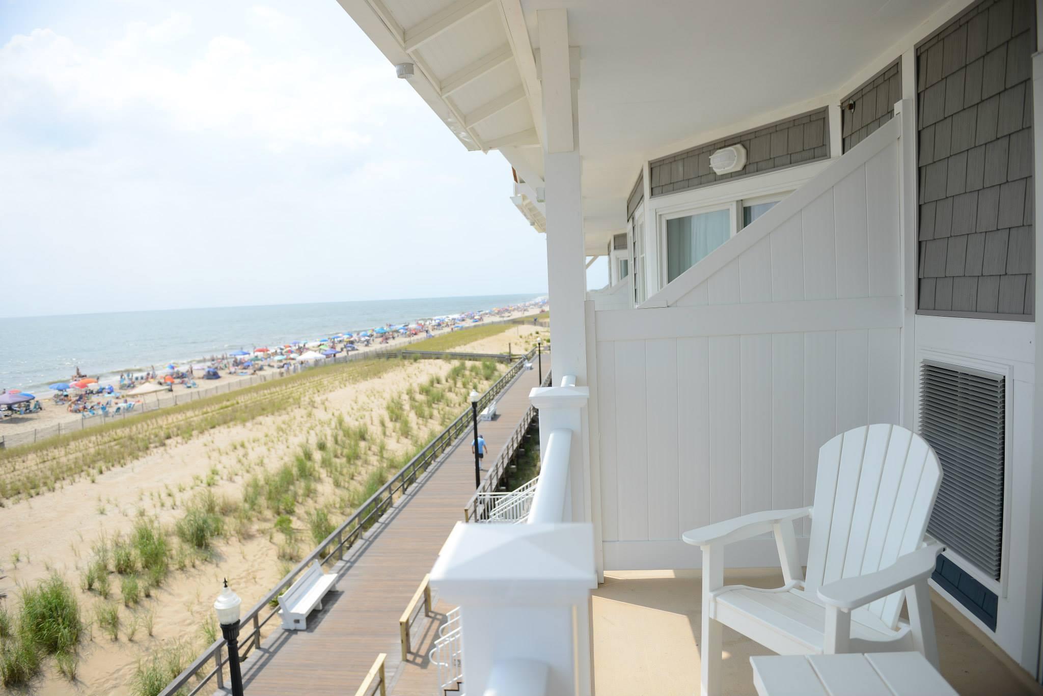 bethany beach ocean suites baltimore sun. Black Bedroom Furniture Sets. Home Design Ideas