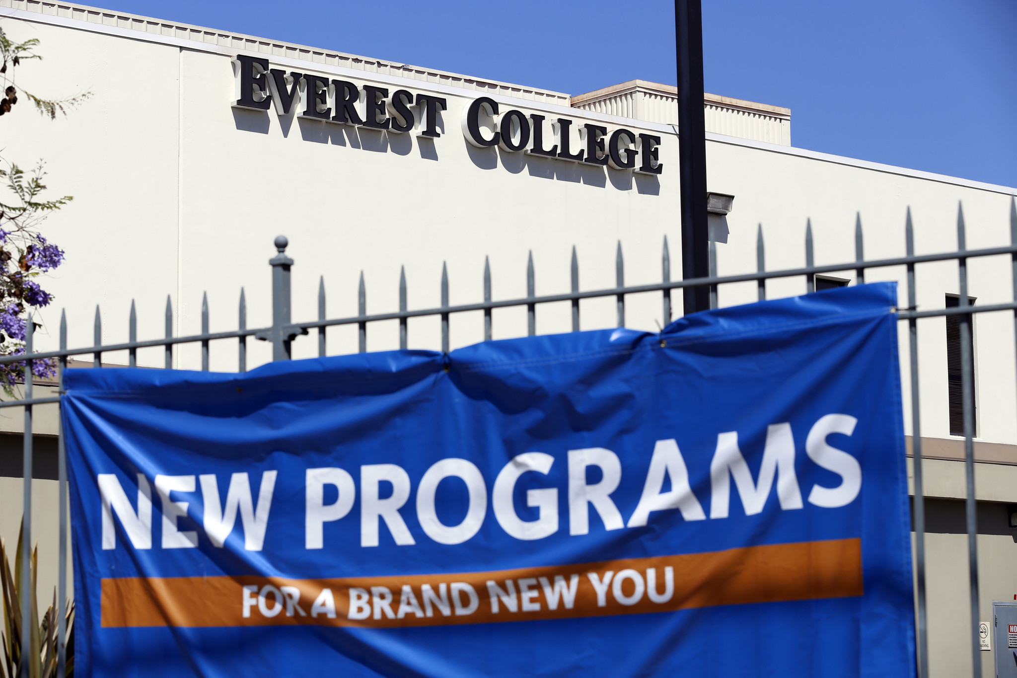 for profit college Enrollment in for-profit colleges has grown from about 365,000 students to almost 18 million in the last several years these colleges offer degrees and certifications in programs ranging from business administration to cosmetology in 2009, students at for-profit colleges received more than $4.