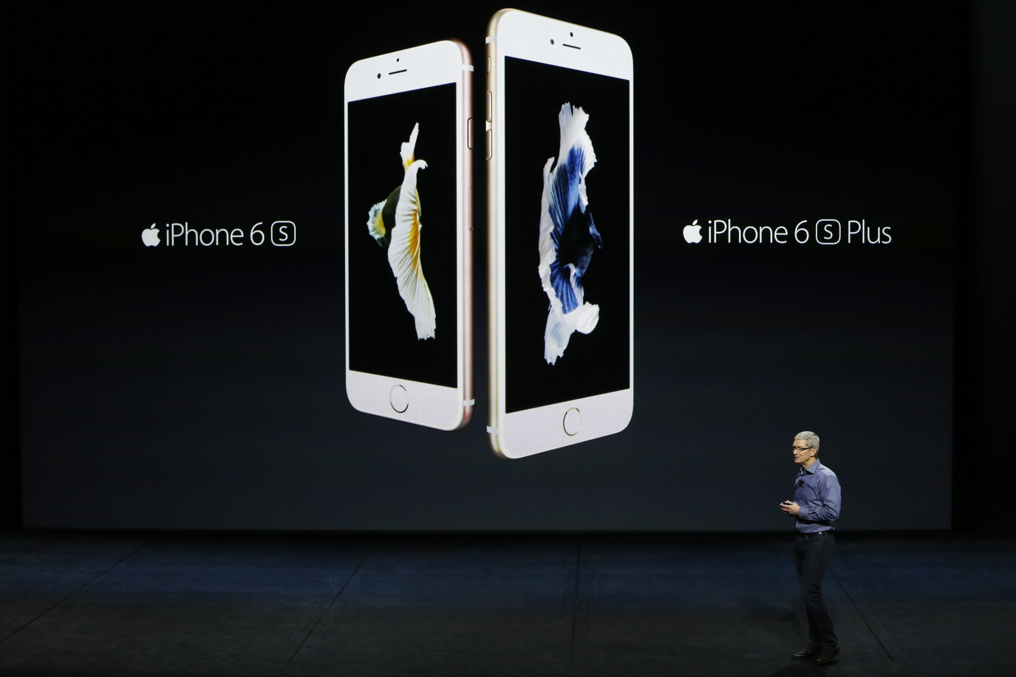 how to save on a new apple iphone 6s with carrier finance plans