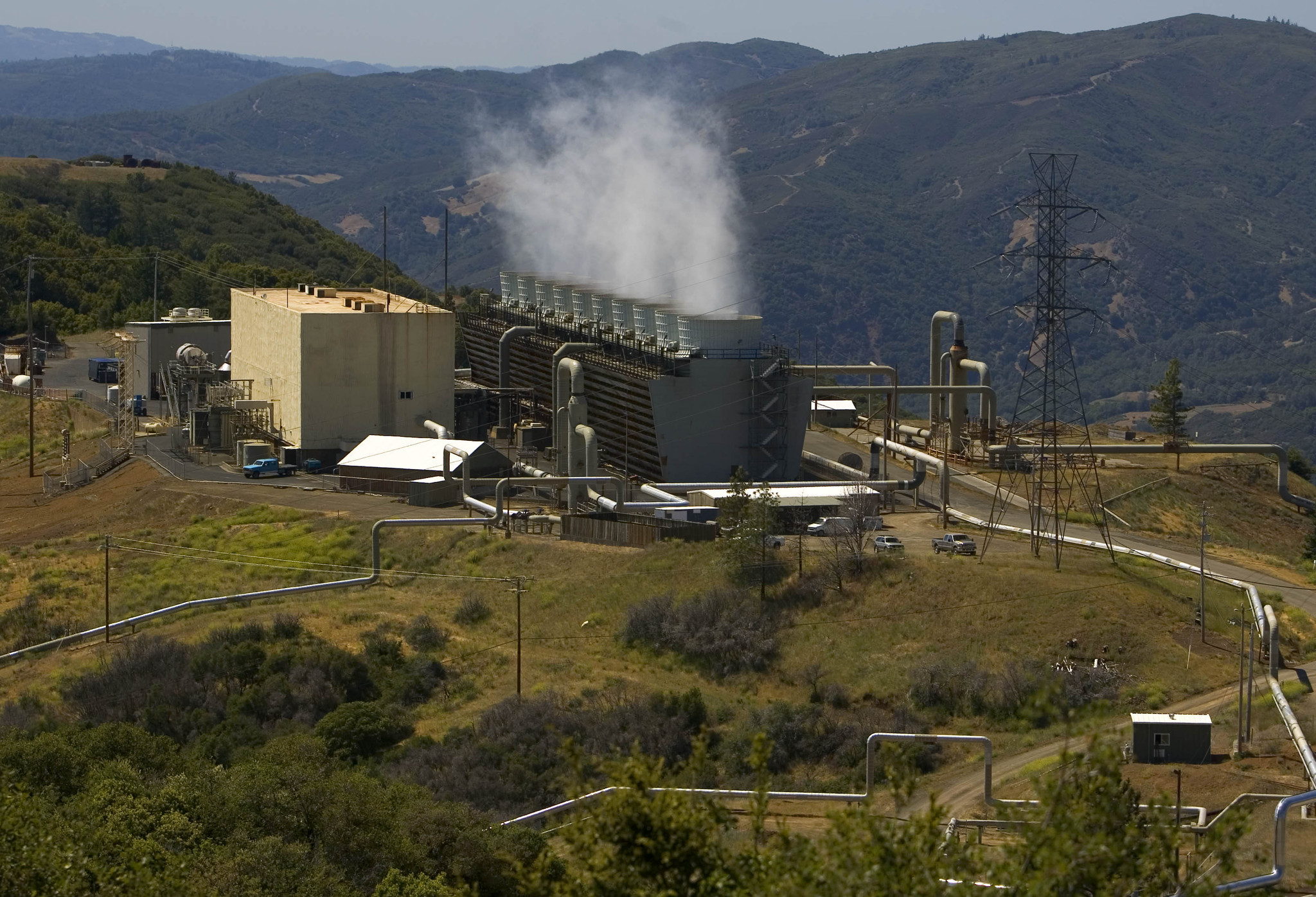 northern california valley fire damages part of huge geothermal,Wiring diagram,Electrical Plant Near Me