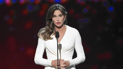 Caitlyn Jenner's gay marriage flip-flop and why it matters