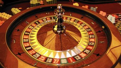 Aldermen balk at paying casino lobbyist