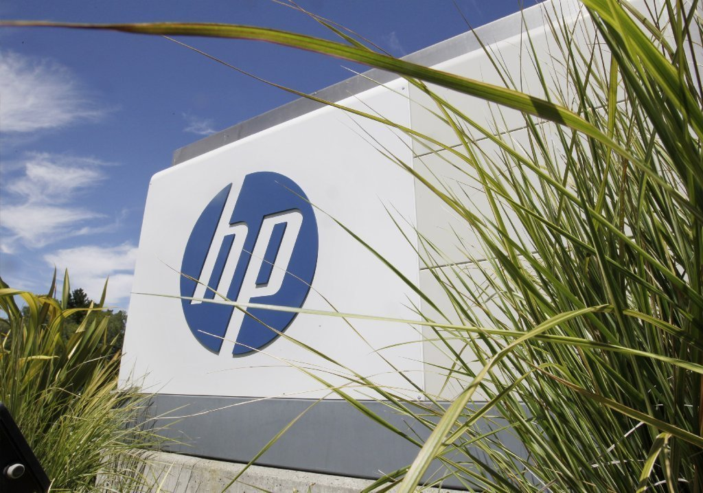 Hewlett-Packard will cut up to 30,000 jobs as part of ...