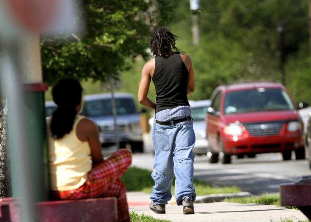 Gary council picks up baggy pants issue; considers ban ... | 1024 x 731 jpeg 110kB