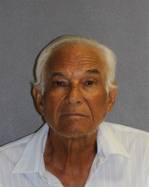 deltona men Deltona -- two men, one with a violent criminal history, were being questioned saturday in the killings of six friends whose brutalized bodies were found in a rented homevolusia county sheriff ben.