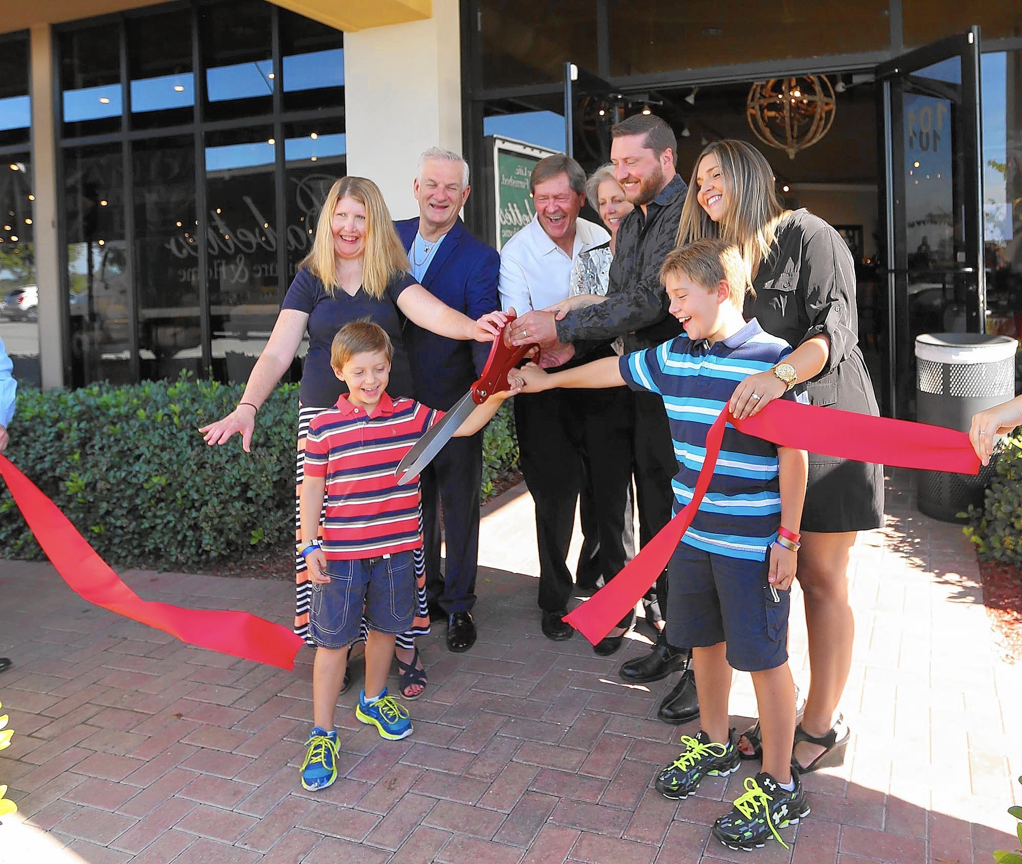 Babetteu0027s Launches New Furniture Store Aimed At Cost Conscious Buyers    Orlando Sentinel