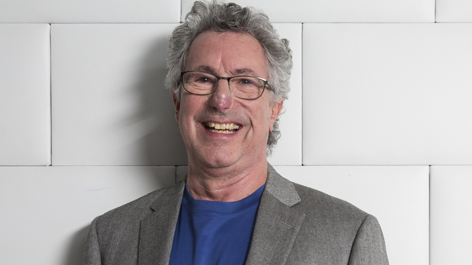 Beck Weathers Net Worth