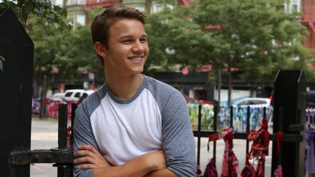 gavin macintoshgavin macintosh bones, gavin macintosh age, gavin macintosh height, gavin macintosh instagram, gavin macintosh wiki, gavin macintosh twitter, gavin macintosh, gavin macintosh imdb, gavin macintosh and brooke sorenson, gavin macintosh insta, gavin macintosh vine, gavin macintosh commercial, gavin macintosh wikipedia, gavin macintosh shirtless, gavin macintosh snapchat, gavin macintosh movies, gavin macintosh interview, gavin macintosh and ansel elgort, gavin macintosh leaving the fosters, gavin macintosh 2015