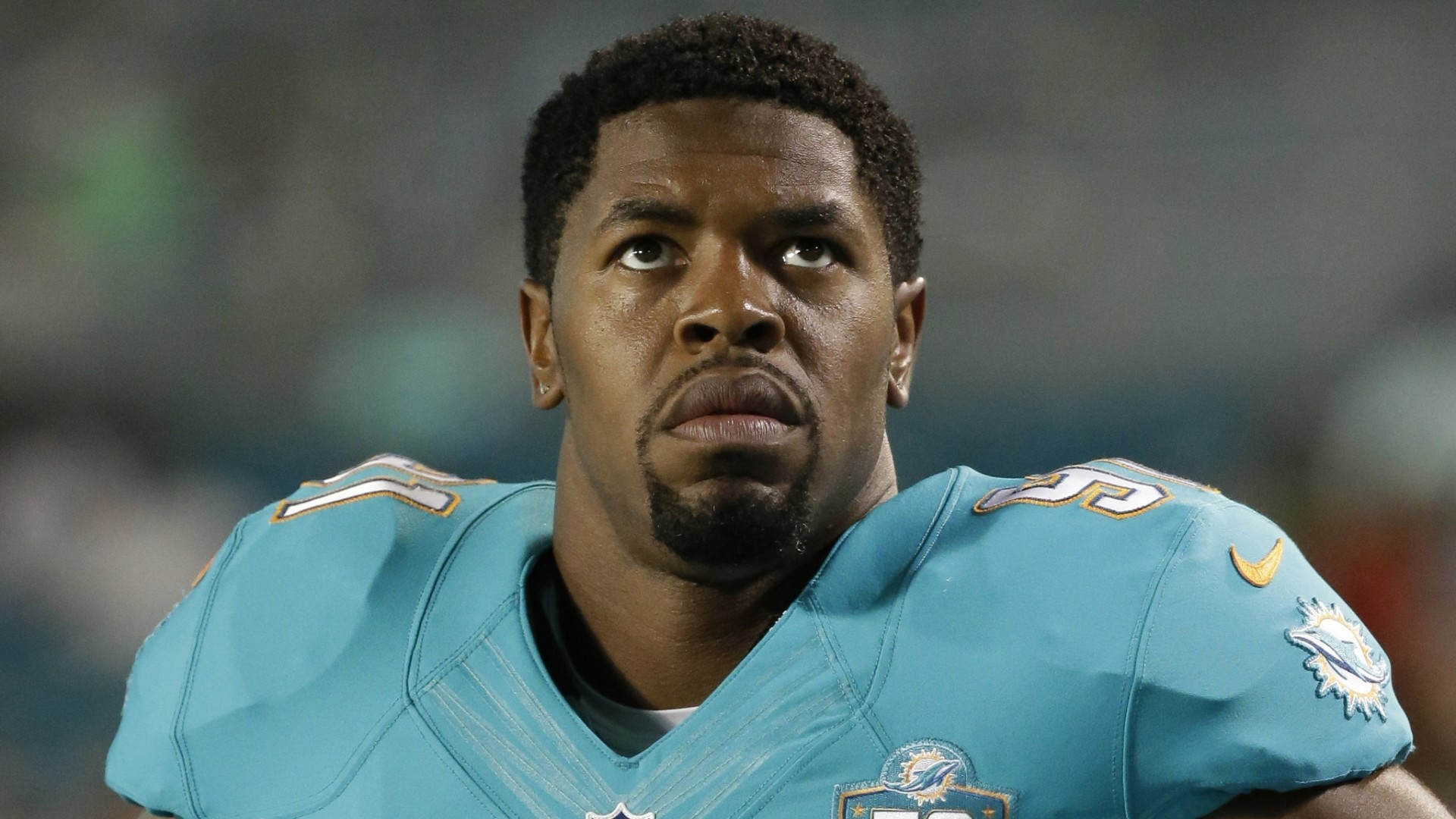 Cameron Wake admits the Dolphins defense needs to be fixed Sun