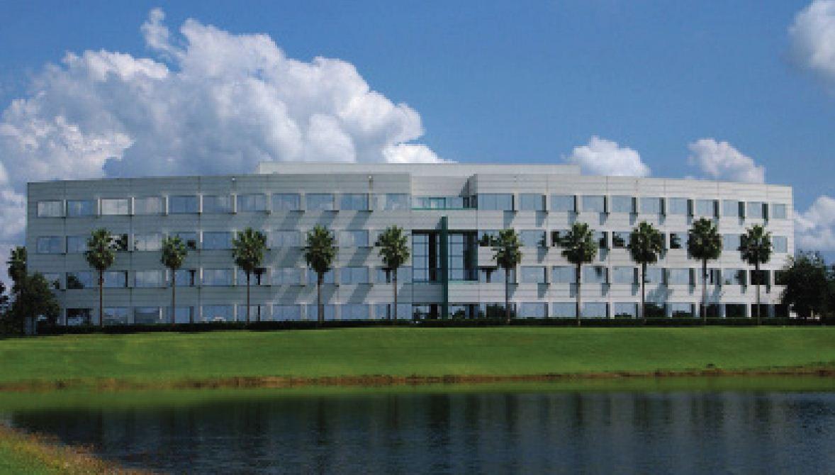 Buy Here Pay Here Orlando >> Skincare company may move 150 new jobs to Heathrow - Orlando Sentinel