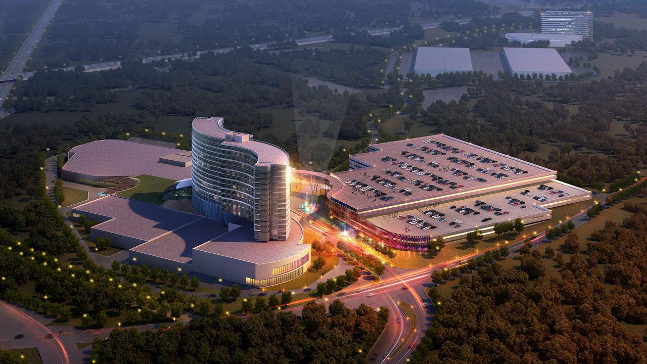 New bedford casino mashpee hard rock hotel casino chips