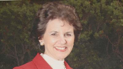 Deborah Asnis