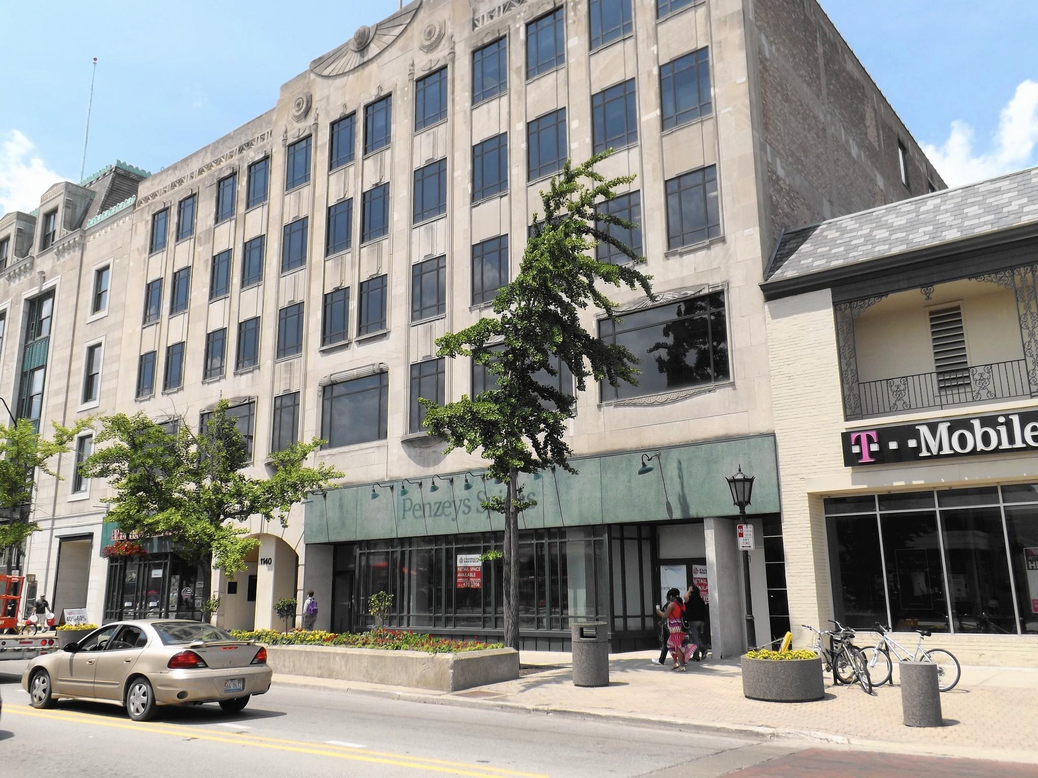 Oak Park votes down medical marijuana tax