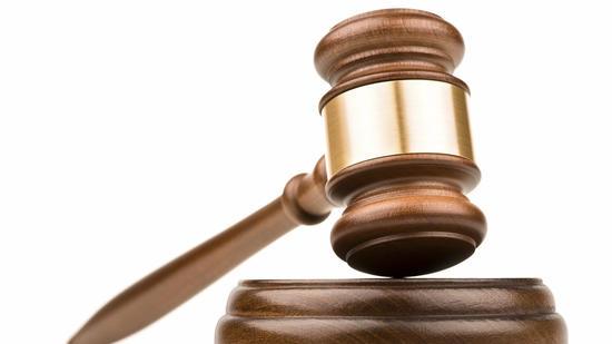 Newport News jury awards woman $3.5 million in damages in drunken driving case