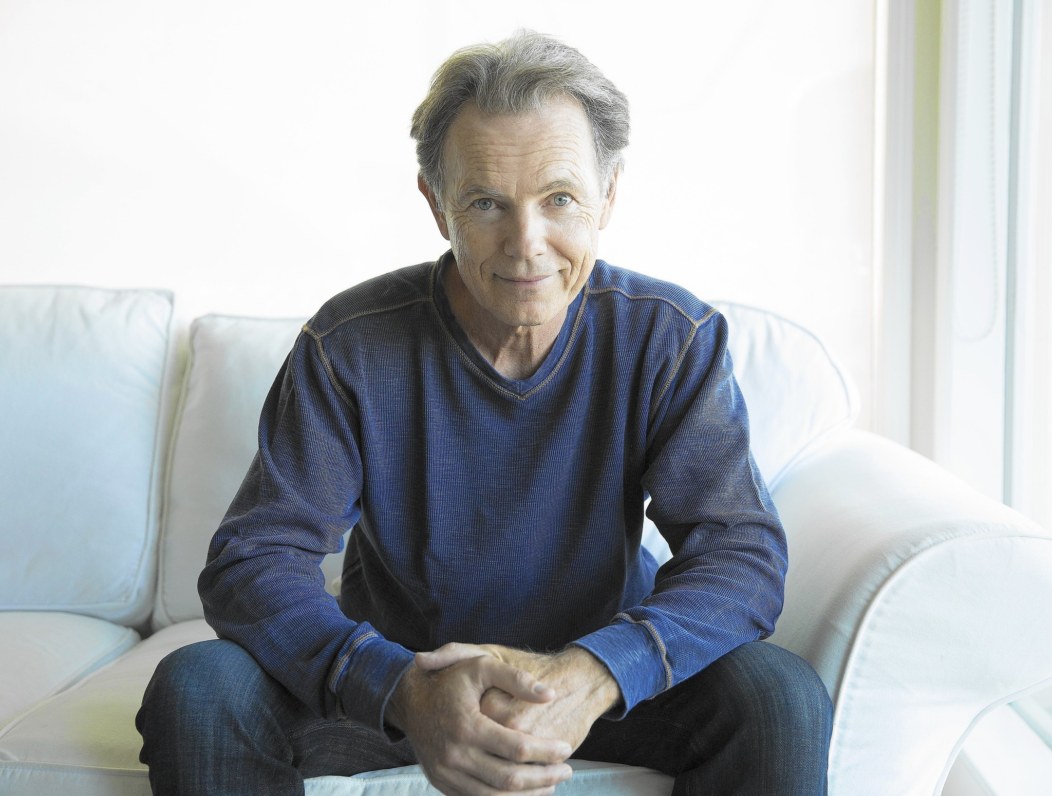 bruce greenwood double jeopardy