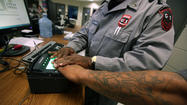 Finding the right fit for ICE in L.A. County jails